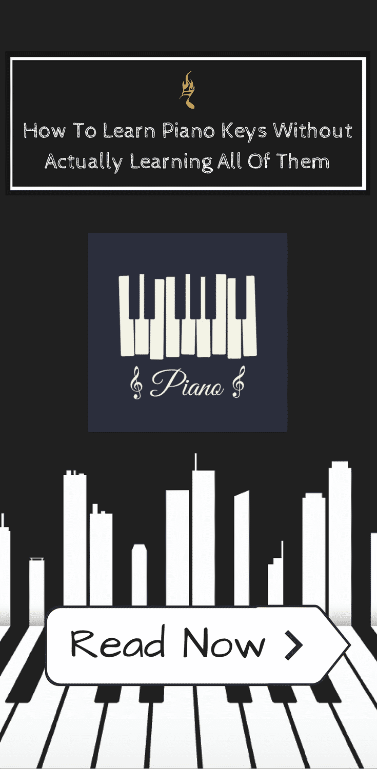 How to learn piano keys without actually learning all of them fim how to learn piano keys without actually learning all of them hexwebz Image collections