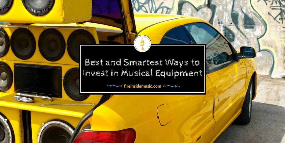 How Much is Car Stereo Installation Cost?