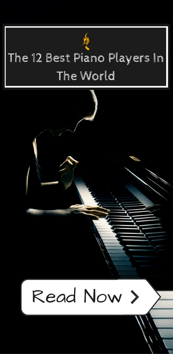 12 best piano players in the world fire inside music 12 greatest pianists in the world fandeluxe Gallery