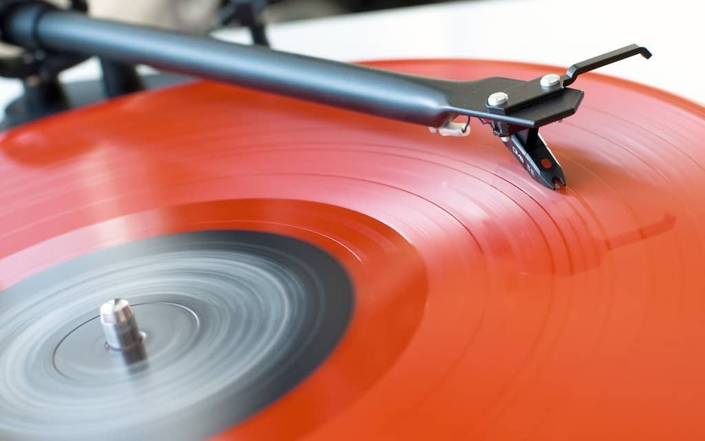 General Tips on Taking Care of Your Record Player