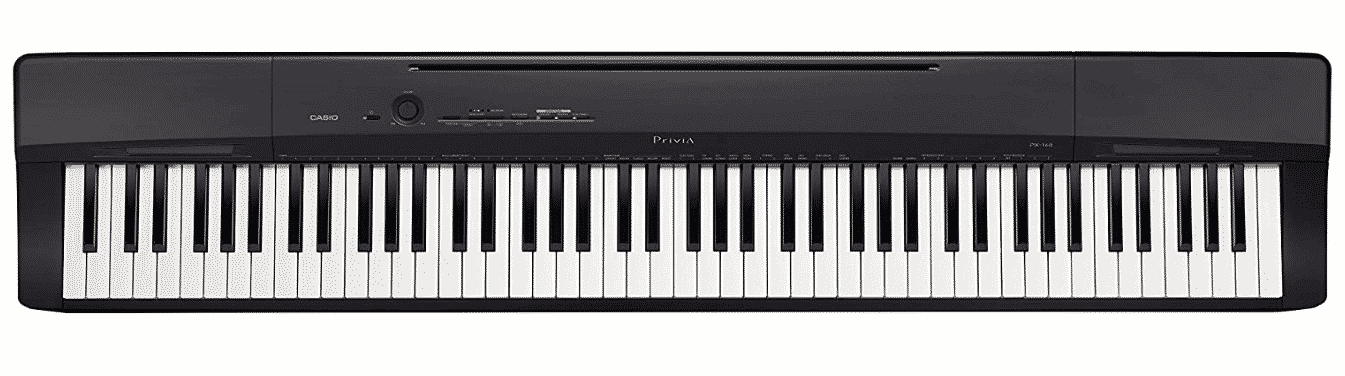 Casio PX 160