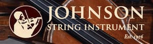 johnson-string