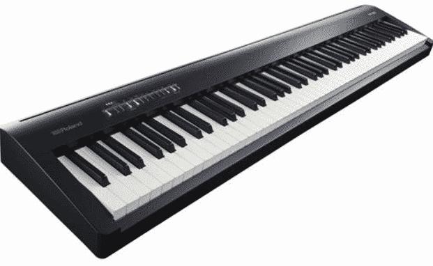 Roland FP-30