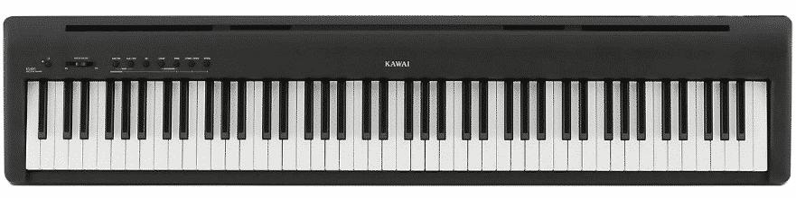 Yamaha ES100