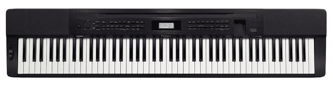 Casio PX 350