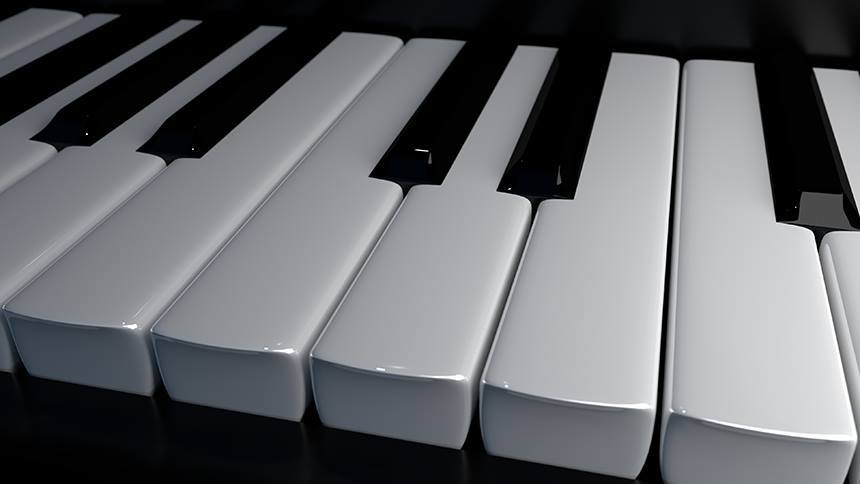 Does Casio Make Good Keyboards And Pianos