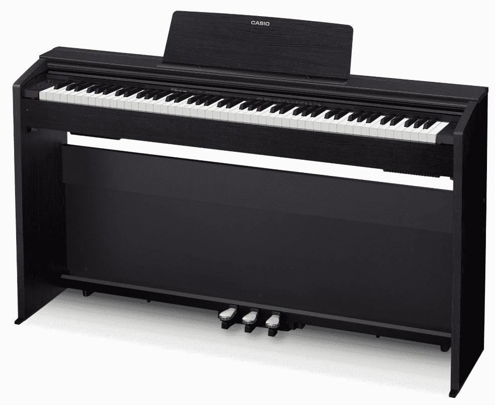 Casio PX 870