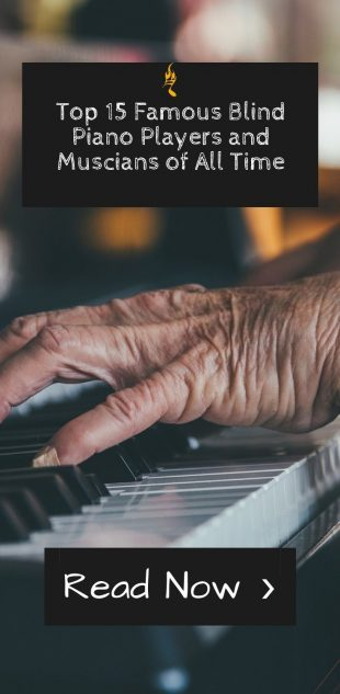 10 Best Ways To Learn The Piano As An Adult