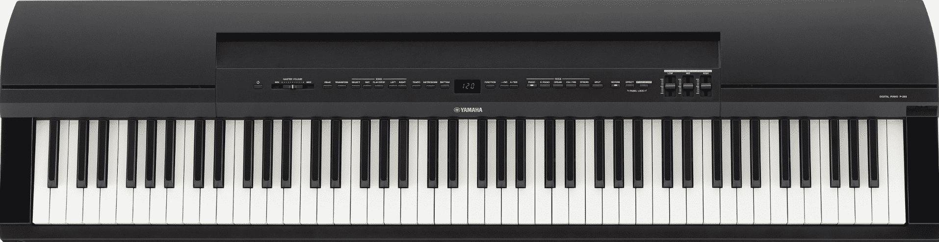 Yamaha P225