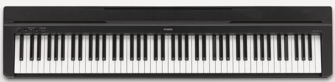 Yamaha P35