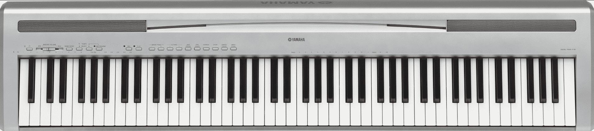 Yamaha P95