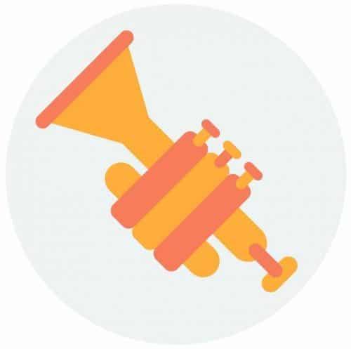 trumpet-logo