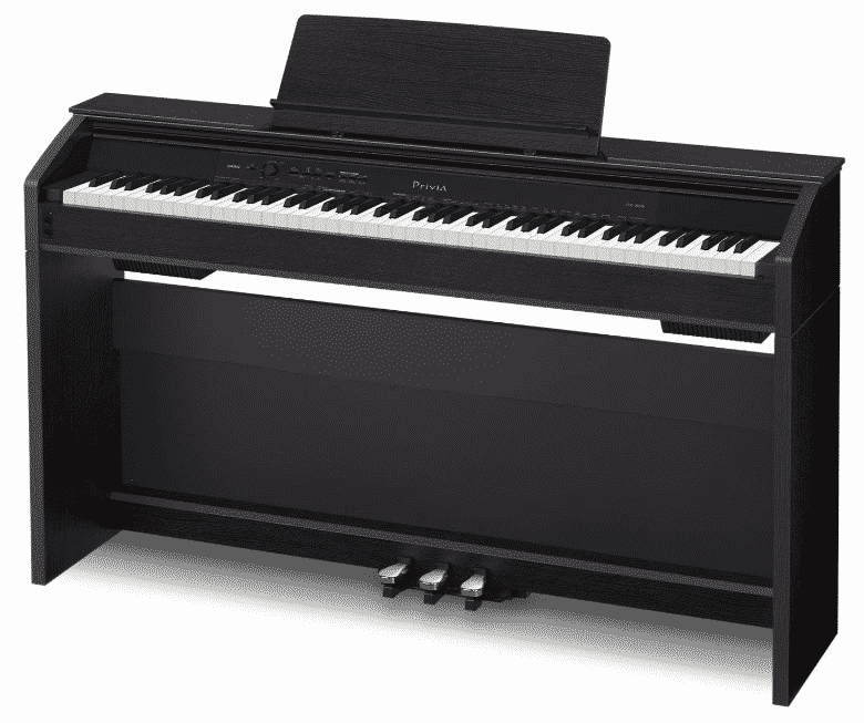 PX-860