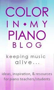 Color-In-My-Piano-facebook-graphic